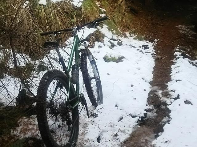 Snowride 00.JPG