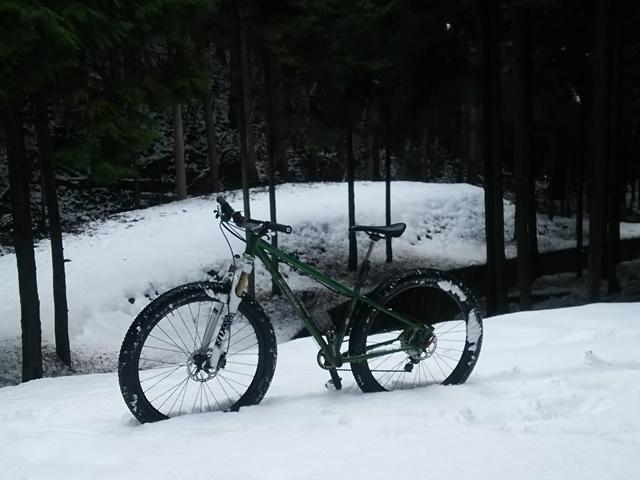 Snowride 03.JPG