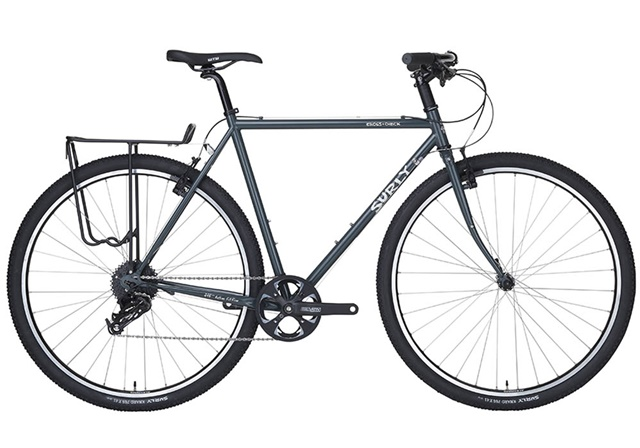 Surly crosscheck flatbar Completebike Gray.jpg