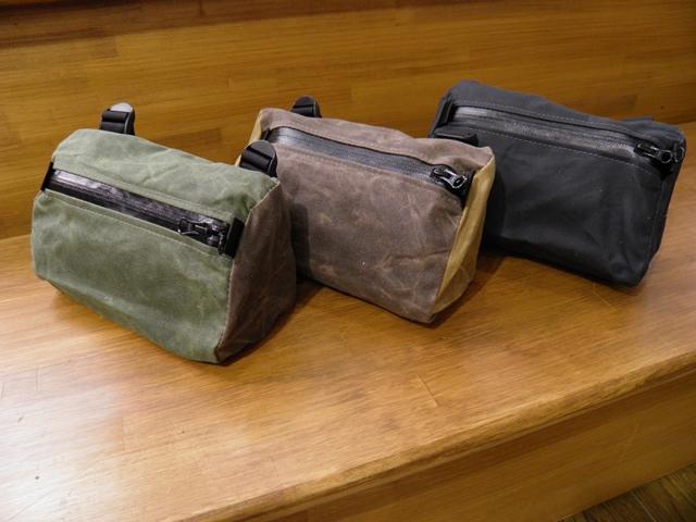 strawfoot simplebarbag 01.JPG