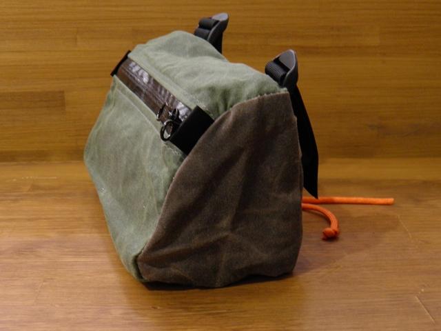 strawfoot simplebarbag 02.JPG