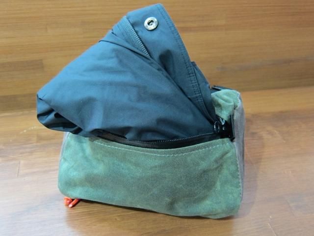 strawfoot simplebarbag 03.JPG