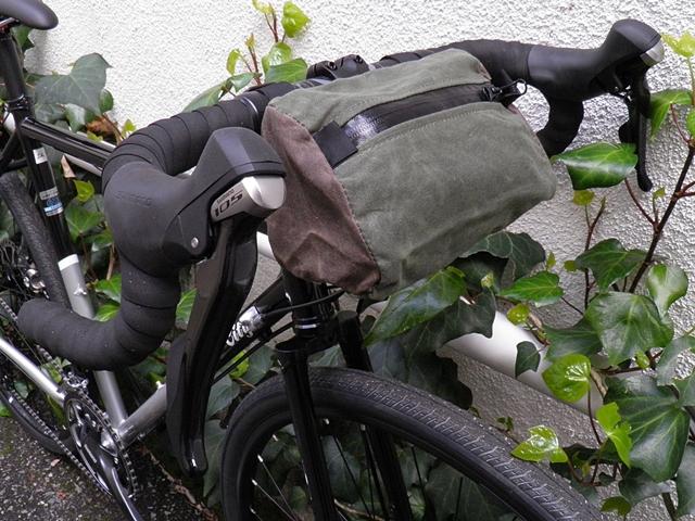 strawfoot simplebarbag 05.JPG