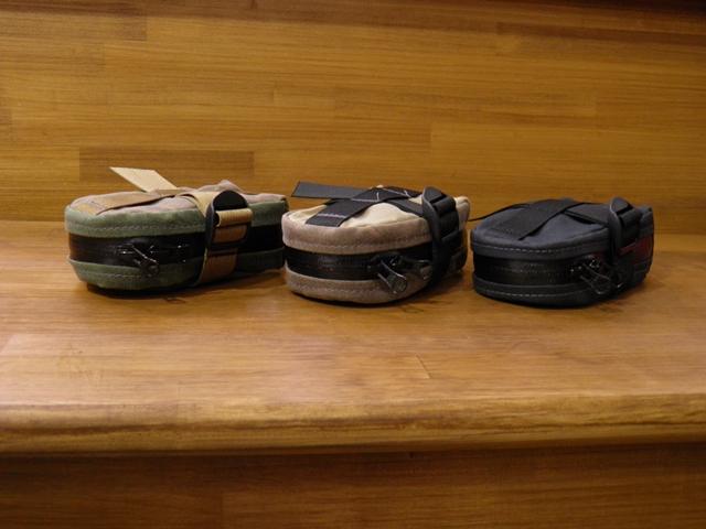 strawfoot simpleseatbag 01.JPG