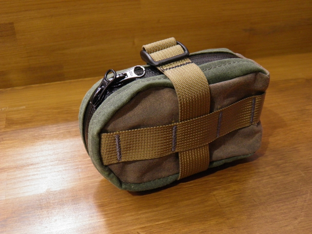 strawfoot simpleseatbag 02.JPG