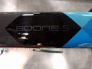今なら有り〼!TREK(トレック)BOONE5(ブーン5) 【京都】 【シクロクロス】 【トレック】【グラベルロード】
