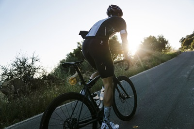 TREK(トレック)ロードバイク、EMONDA(エモンダ)&DOMANE(ドマーネ)SLRグレードの魅力