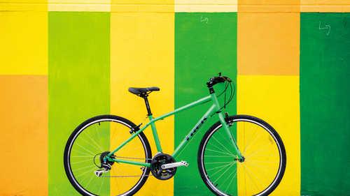 快適性だけでなく耐久性も兼ね備えたバイクカスタム
