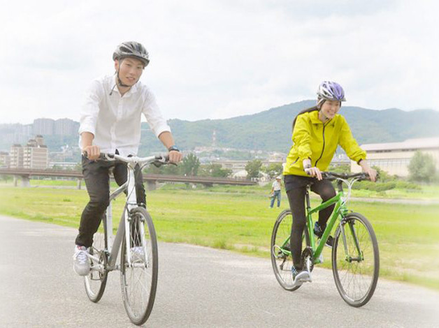 大阪・兵庫・京都のおすすめサイクリングコ…