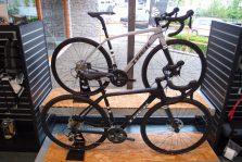 【再入荷】大阪・北摂で大人気グラベルロードバイク TREK(トレック)CheckPoint ALR4&SL5(チェックポイント エーエルアー…