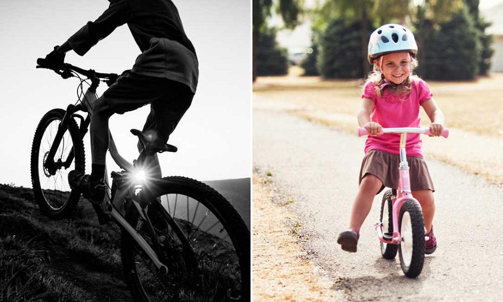 TREKのお子様自転車展示宝塚No1‼クリスマスプレゼントにおすすめのお子様車あります!子ども用自転車なら宝塚店へ🎵