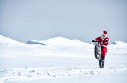 【ロードバイク】京都店おススメサイクリングウェア【冬もライド】