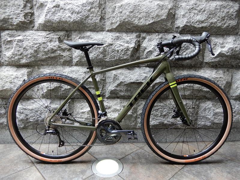 【京都店】即日納車も可能なカスタムバイクリスト