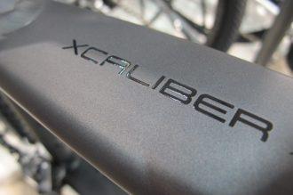 マウンテンバイク 2019 TREK (トレック) X-CALIBER(エクスカリバー) 現品在庫あります!【宝塚店】