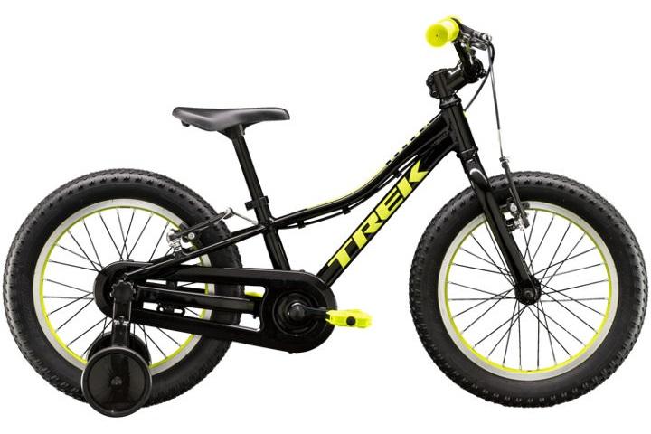 16 インチ 自転車