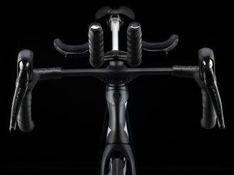 ロードバイク|トライアスロン 2020年 TREK(トレック)新型Madone(マドン)SLR 6 Disc Speed発売決定!