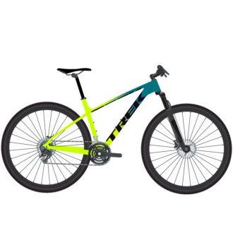 マウンテンバイク TREK(トレック) 2020年新型X-CALIBER(エクスカリバー)予約受付開始 【宝塚】