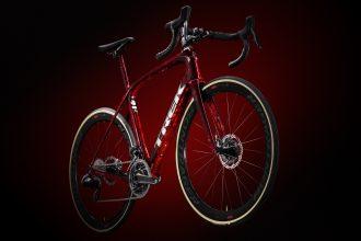 2020年|ロードバイク  TREK Project One(トレック プロジェクト ワン)NEWカラー追加発表!