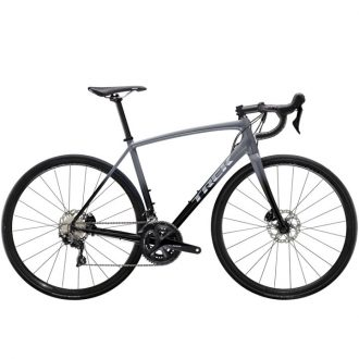 2020年NEWモデル |ロードバイク TREK(トレック)EMONDA ALR DISC先行発表!予約注文開始。【宝塚店】