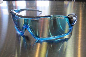 サイクリング用サングラス| 全米シェアNo.1を誇るTIFOSI(ティフォージ)の各種モデル取り扱いあります。【宝塚】