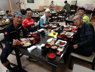 トレック ロードバイクで三田方面へランチライドに行ってきました。【走行会レポート】【兵庫 宝塚】