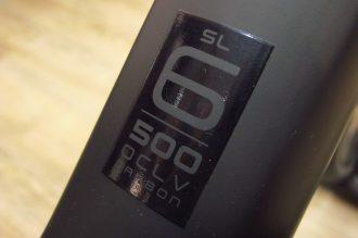 ロードバイク|走行スタイルで選ぶ TREK(トレック)カーボンフレーム 『SL』シリーズ3選