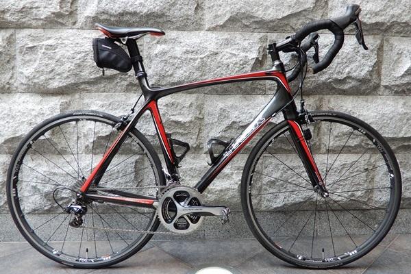 スポーツ自転車の定期的なオーバーホールのススメ【TREK以外のメーカーバイクもお気軽にどうぞ】|京都
