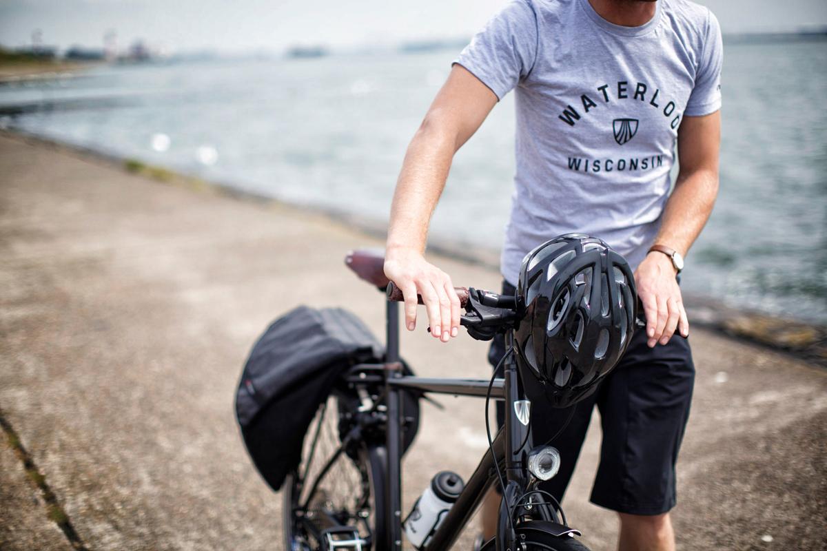 いま特に売れいてるTREK(トレック)のクロスバイクとマウンテンバイクをご紹介します!【京都】