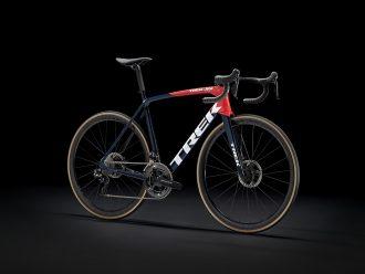【速報】2021年 NEWロードバイク| TREK 『EMONDA(エモンダ)』がフルモデルチェンジ!