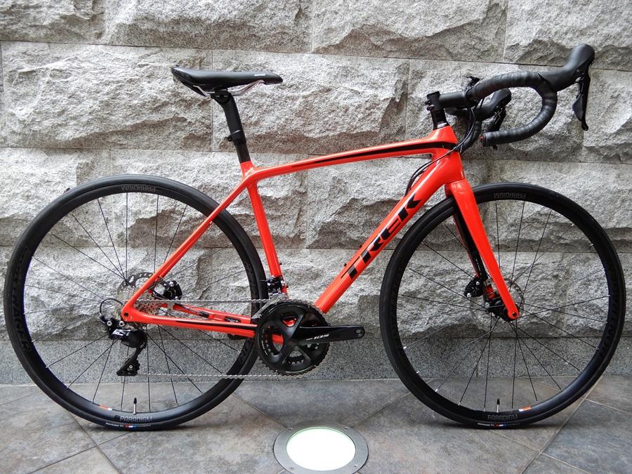 【即日お持ち帰りもできます】一台限りのカスタムバイクご用意いたしました【ロードバイク】【グラベルロード】|京都