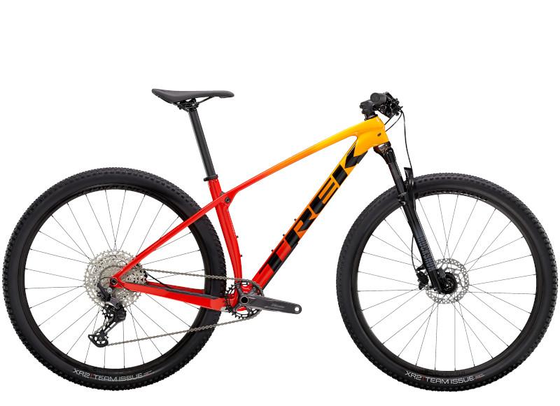 [箕面店]TREK(トレック)スポーツバイクの在庫状況!3/29更新