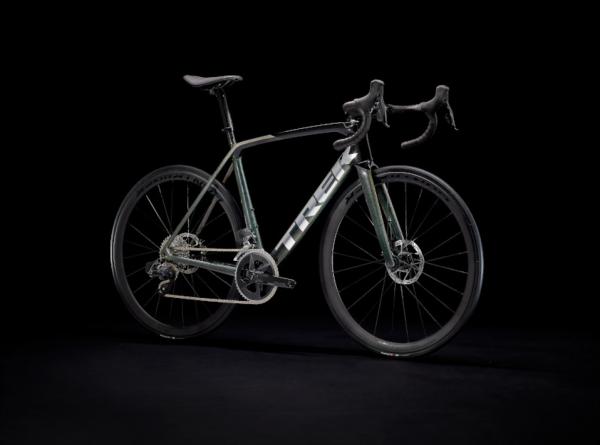 【新商品・台数限定】TREK Emonda SL6 e Tap & Bontrager 新型Aeolus RSL・Proシリーズ予約開始!
