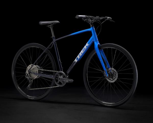 【2022年】新型FX3Discのグラデーシュンカラーモデルが大人気!早めのご予約をおすすめいたします。