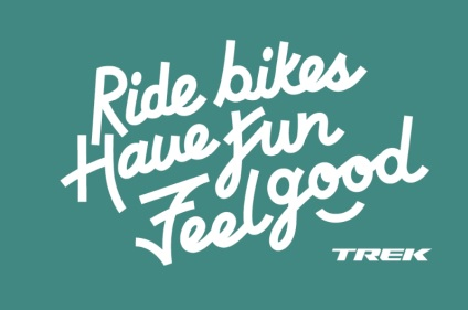 キャンペーン開催中のTREK(トレック)のe-Bikeご試乗で非売品ノベルティをプレゼント!